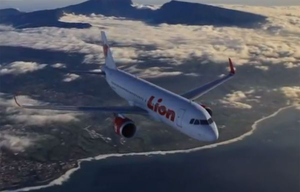 sem13mare-Z25-Airbus-Lion-Air.jpg