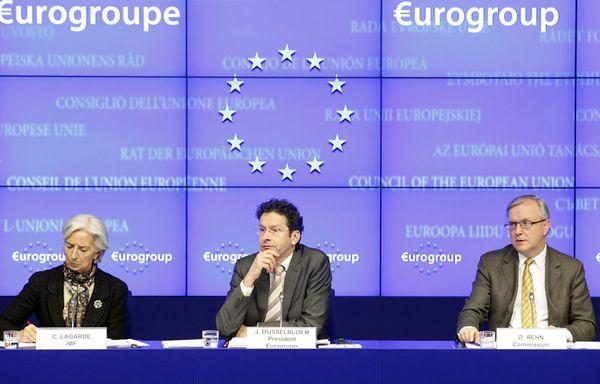 Chypre-reunion-troika.jpg