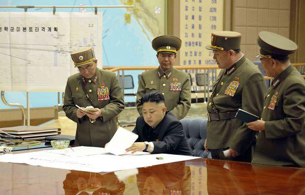Kim-Jong-un-coree-du-nord-en-etat-de-guerre.jpg