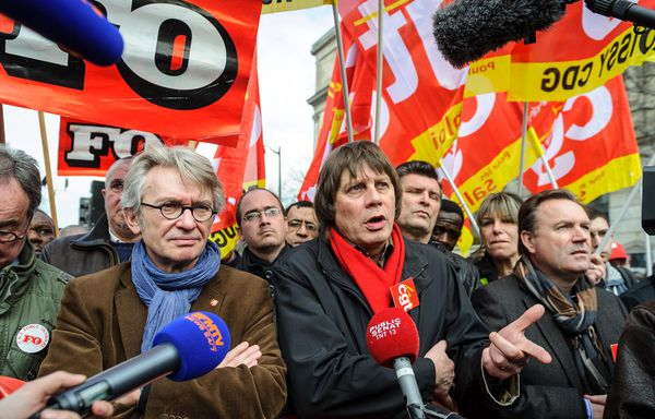 syndicats-FO-et-CGT.jpg
