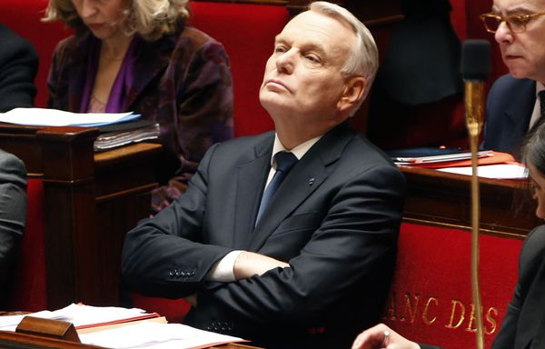 Jean-Marc-Ayrault-affaire-cahuzac-remaniement.jpg