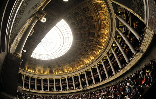 Assemblee-nationale-suppression-reserve-parlementaire.jpg