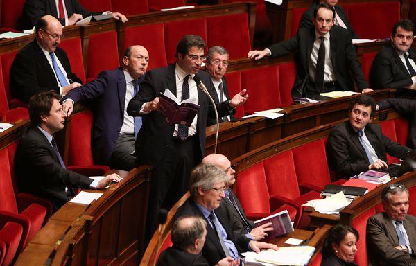 Christian-Jacob_UMP-assamblee-nationale.jpg