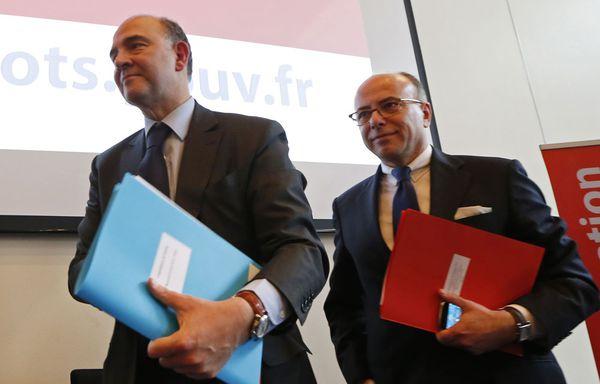 Pierre-MoscoviciBernard-Cazeneuve-croissance-dette-deficit-.jpg