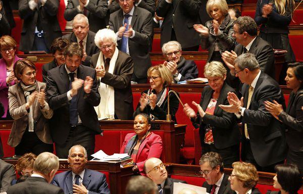 sem13avrg-Z29-Christiane-Taubira-deputes-PS-jour-J-mariage-.jpg