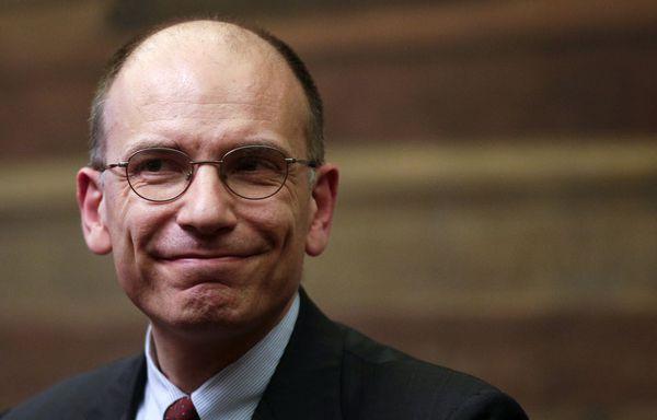 Enrico-Letta-premier-ministre-Italie.jpg