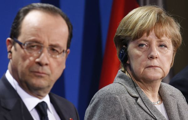 Francois-Hollande-et-Angela-Merkel-relation-france-allemagn.jpg