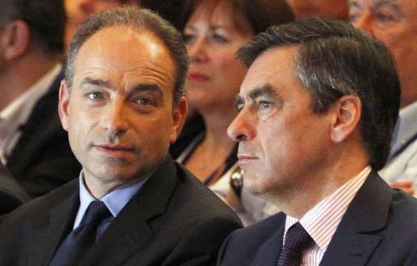 Jean-Francois-Cope-et-Francois-Fillon-week-end-decisif-UMP.jpg