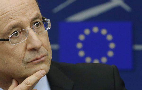 Francois-Hollande-europe-en-attente-du-mode-d-empl-copie-1.jpg