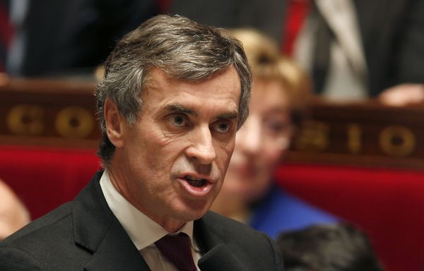 Jerome-Cahuzac-renonce-aux-legislatives.jpg