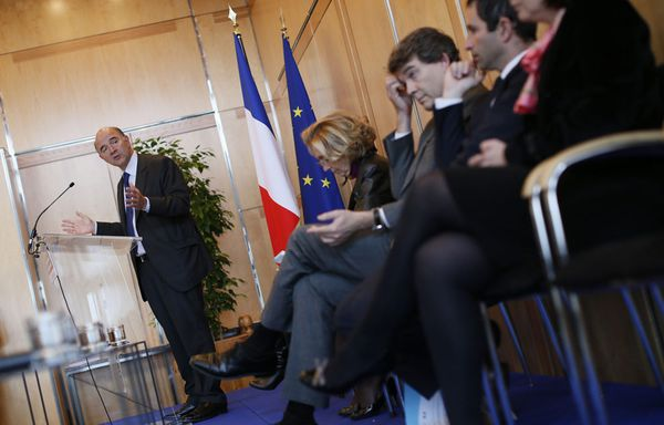 Moscovici-ministres-Bercy.jpg