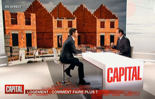 Capital-M6-Francois-Hollande.jpg