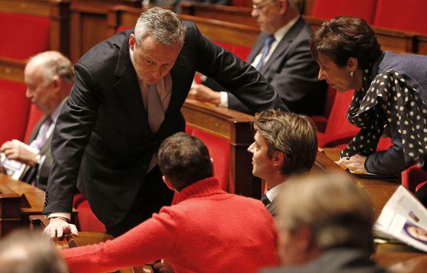 Bruno-Le-Maire-depute-UMP.jpg
