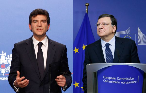 Montebourg-et-Barroso-ne-sont-pas-d-accord.jpg