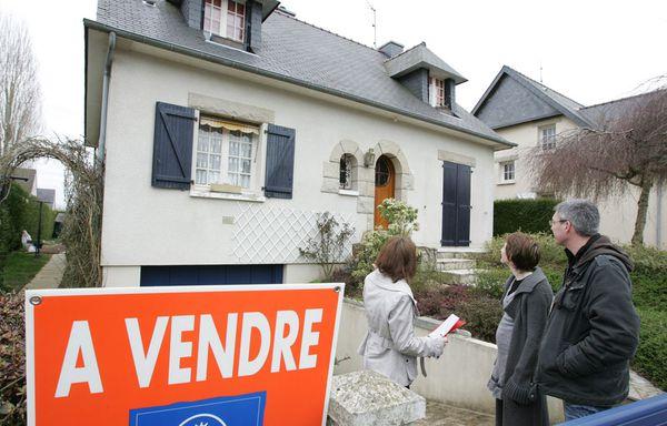 Achat-bien-immobilier-vente-frais-de-notaire-augmenter.jpg
