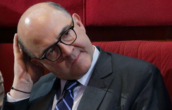Pierre-Moscovici-taux-livret-A-1-25.jpg