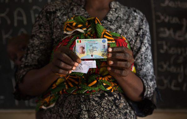 mali-Carte-d-electeur-elections-presidentielles.jpg