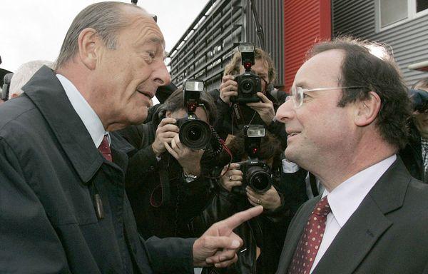 sem13juli-Z25-Chirac-Hollande-retrouvailles-en-Correze.jpg