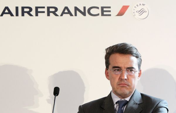 Alexandre-de-Juniac-air-france.jpg
