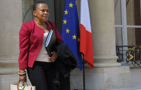 Christiane-Taubira-l-opposition-critique-son-laxisme.jpg