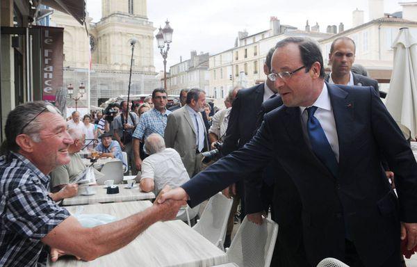 sem13aoua-Z26-Francois-Hollande-a-Auch-aout-2013.jpg