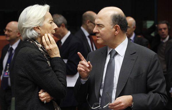 Pierre-Moscovici-Christine-Lagarde-FMI-ne-veut-plus-de-haus.jpg