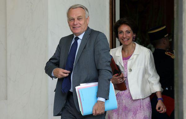 sem13aoub-Z25-Marisol-Touraine-Jean-Marc-Ayrault-reforme-de.jpg