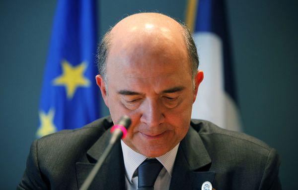sem13aoud-Z20-Pierre-Moscovici-previsions-2013-en-baisse.jpg