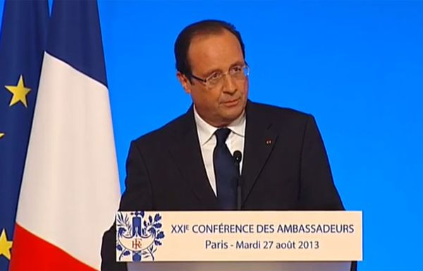 Hollande-discours-Syrie.jpg