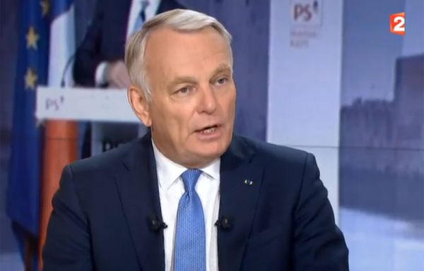 Jean-Marc-Ayrault-france-2-25-aout-2013.jpg