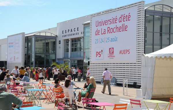 La-Rochelle-universite-ete-du-PS.jpg