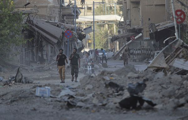 Syrie-bombardement-banlieue-Damas-armes-chimiques.jpg