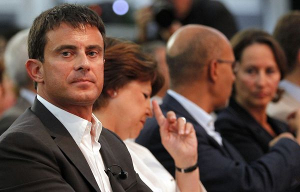 Valls-Aubry-Royal-Desir_congres-du-PS-LaRochelle.jpg