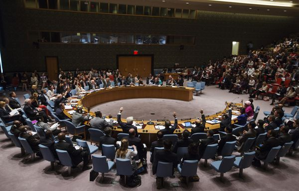sem13aoul-Z6-Conseil-de-securite-de-l-Onu-guerre-Syrie.jpg
