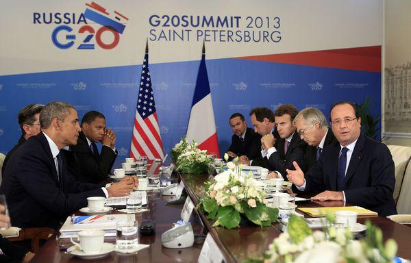 Barack-Obama-et-Francois-Hollande.jpg