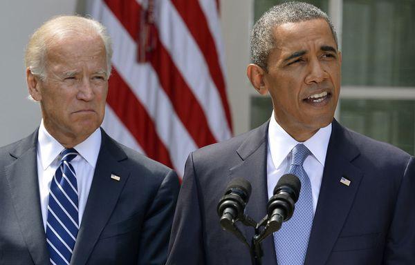 sem13aoum-Z30-Obama-Biden-attendent-decision-du-congres-pou.jpg