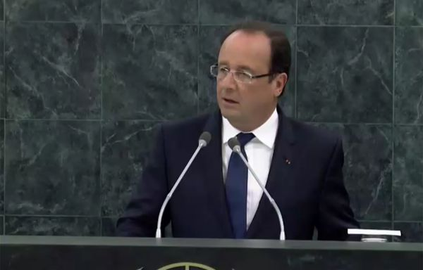 Francois-Hollande-a-l-ONU-24-septembre-2013.jpg