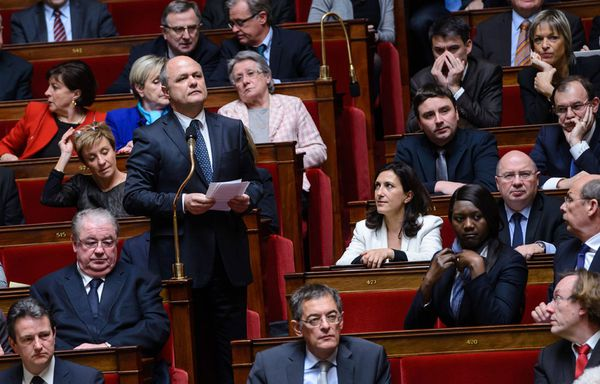 Bruno-Le-Roux-chef-groupe-deputes-PS-assemblee-nationale.jpg