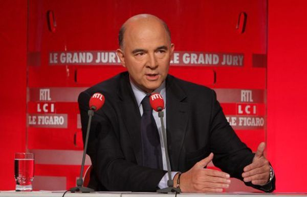 Pierre-Moscovici-ecoute-le-medef.jpg