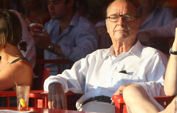 sem13octb-Z9-Jacques-Chirac-apparition-a-saint-tropez.jpg