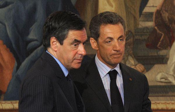 sem13octd-Z9-Fillon-Sarkozy-la-guerre.jpg