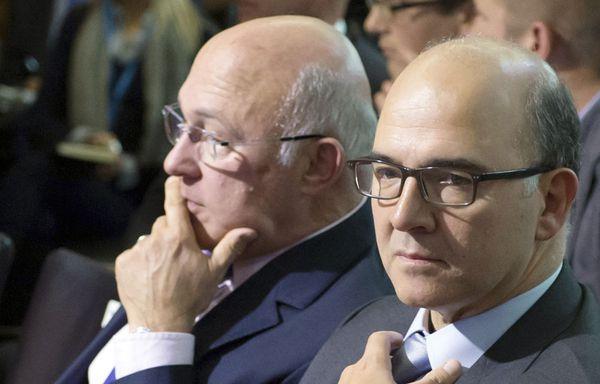 sem13sepm-Z10-Michel-Sapin-Pierre-Moscovici-travail-le-dima.jpg