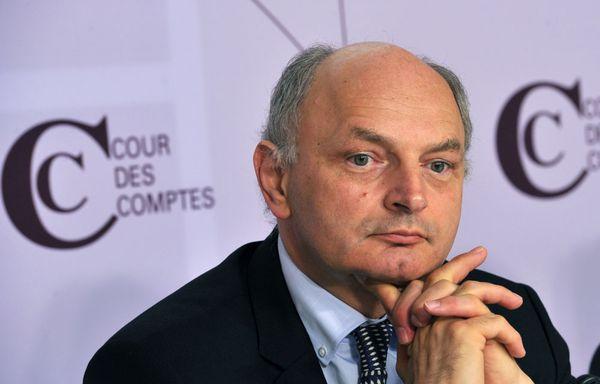 Didier-Migaud-cour-des-comptes-collectivites-locales.jpg