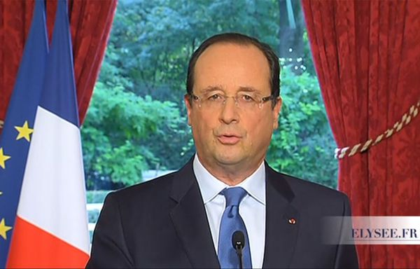 Francois-Hollande-affaire-leonarda.jpg