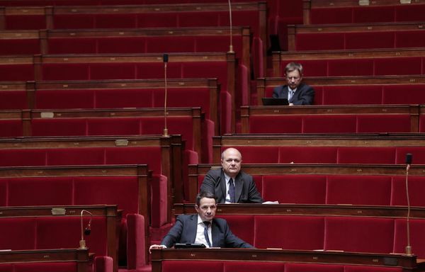 Bruno-Le-Roux-Thierry-Mandon-Assemblee-nationale.jpg