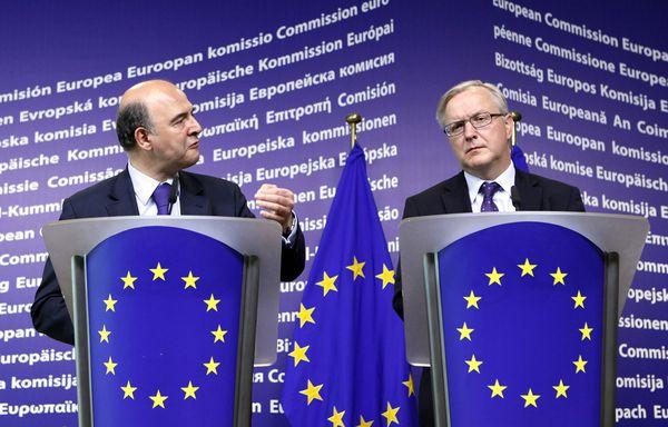 Pierre-Moscovici-ministre-de-l-Economie-et-Olli-Rehn-Commis.jpg