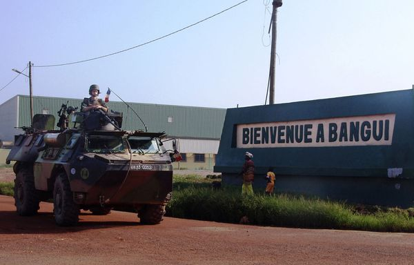 Republique-centrafricaine-intervention-militaire-francaise.jpg