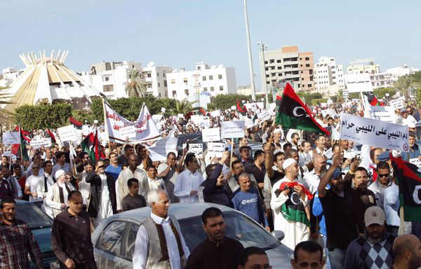sem13novg-Z15-Manifestation-a-Tripoli-Libye.jpg