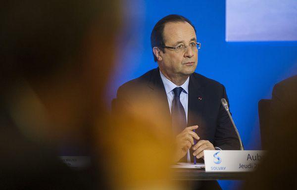 Francois-Hollande-chomage.jpg