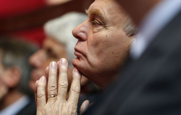 Jean-Marc-Ayrault-reforme-fiscale-PS-a-des-doutes.jpg